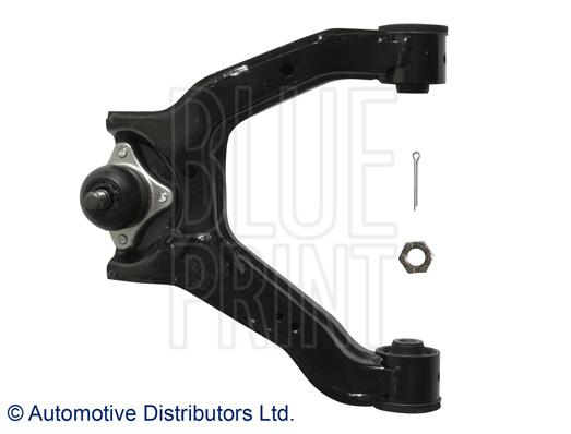 Bras de liaison, suspension de roue - BLUE PRINT - ADC48673