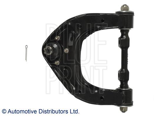 Bras de liaison, suspension de roue - BLUE PRINT - ADC48696