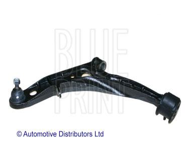 Bras de liaison, suspension de roue - BLUE PRINT - ADC48697C