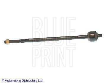 Rotule de suspension - BLUE PRINT - ADC48612
