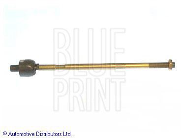 Rotule de direction intérieure, barre de connexion - BLUE PRINT - ADC48747