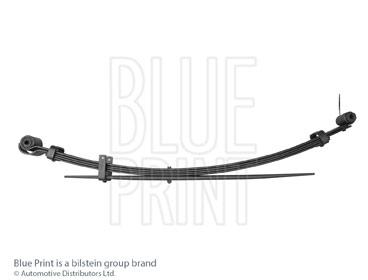 Groupe de ressorts - BLUE PRINT - ADC48810