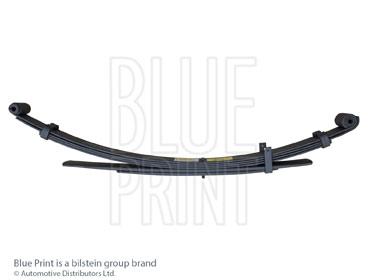 Groupe de ressorts - BLUE PRINT - ADC48811