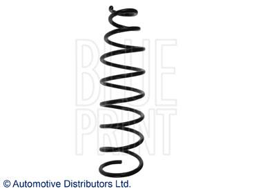 Ressort de suspension - BLUE PRINT - ADC488374