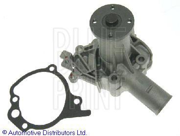 Pompe à eau - BLUE PRINT - ADC49101