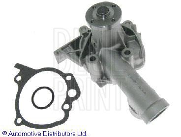 Pompe à eau - BLUE PRINT - ADC49122