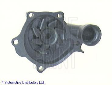 Pompe à eau - BLUE PRINT - ADC49128