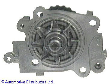 Pompe à eau - BLUE PRINT - ADC49131