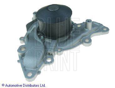 Pompe à eau - BLUE PRINT - ADC49138