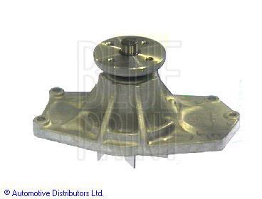 Pompe à eau - BLUE PRINT - ADC49145
