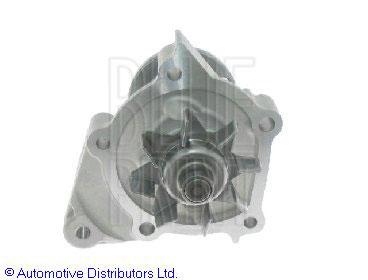 Pompe à eau - BLUE PRINT - ADC49147