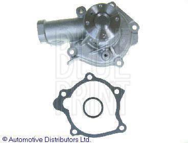Pompe à eau - BLUE PRINT - ADC49150