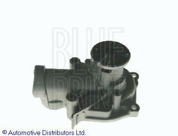 Pompe à eau - BLUE PRINT - ADC49151