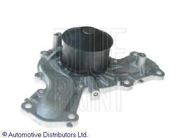 Pompe à eau - BLUE PRINT - ADC49152