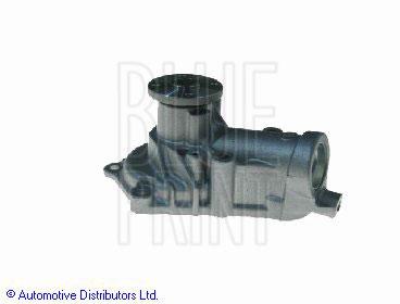 Pompe à eau - BLUE PRINT - ADC49155C