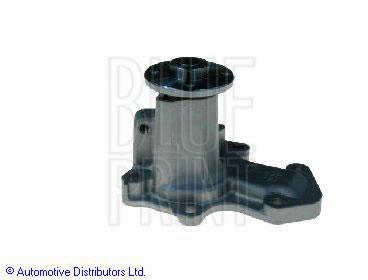 Pompe à eau - BLUE PRINT - ADC49156