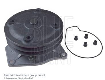 Pompe à eau - BLUE PRINT - ADC49160