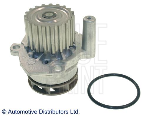 Pompe à eau - BLUE PRINT - ADC49162