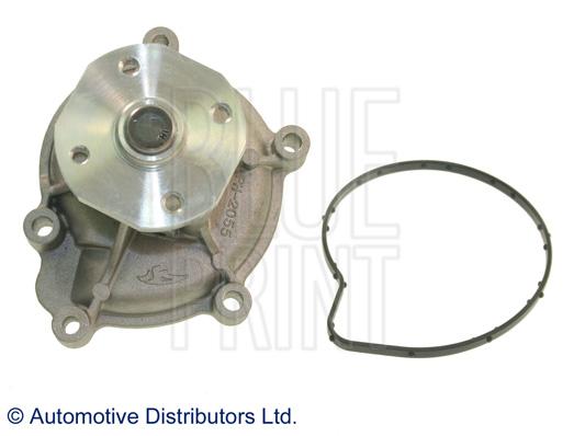 Pompe à eau - BLUE PRINT - ADC49163