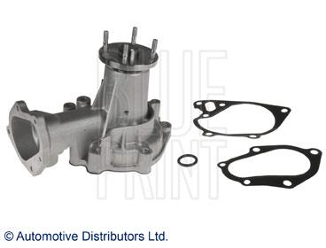 Pompe à eau - BLUE PRINT - ADC49168