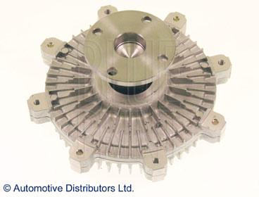 Embrayage, ventilateur de radiateur - BLUE PRINT - ADC491802