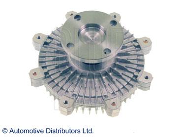 Embrayage, ventilateur de radiateur - BLUE PRINT - ADC491805