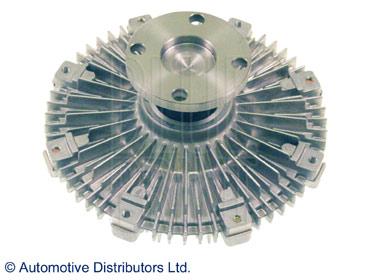 Embrayage, ventilateur de radiateur - BLUE PRINT - ADC491806