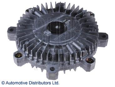 Embrayage, ventilateur de radiateur - BLUE PRINT - ADC491813