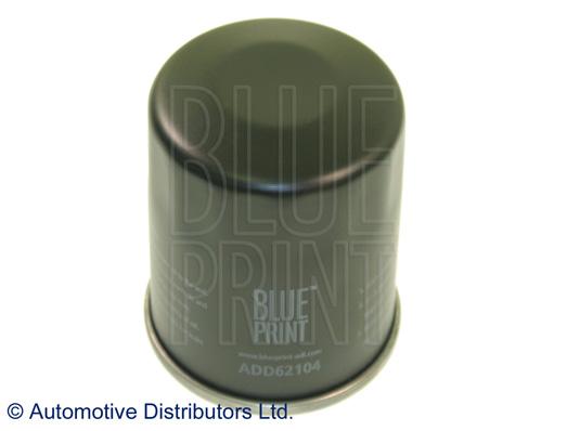 Filtre à huile - BLUE PRINT - ADD62104
