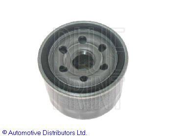 Filtre à huile - BLUE PRINT - ADD62108