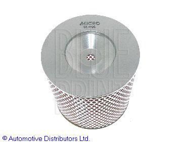 Filtre à air - BLUE PRINT - ADD62210