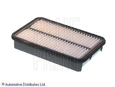 Filtre à air - BLUE PRINT - ADD62216