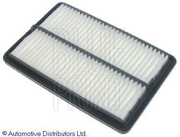 Filtre à air - BLUE PRINT - ADD62218