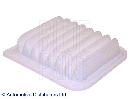 Filtre à air - BLUE PRINT - ADD62228