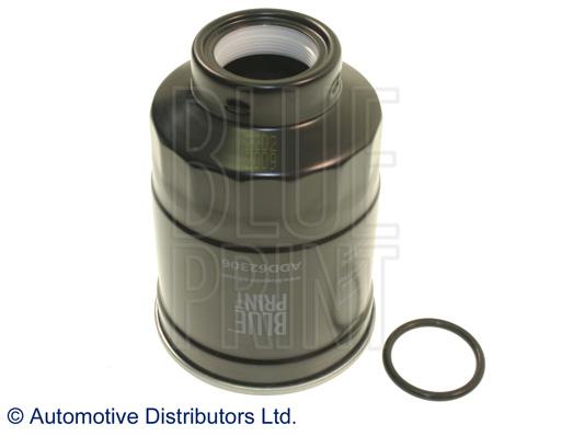 Filtre à carburant - BLUE PRINT - ADD62306
