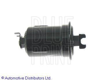 Filtre à carburant - BLUE PRINT - ADD62317