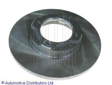 Disque de frein - BLUE PRINT - ADD64306