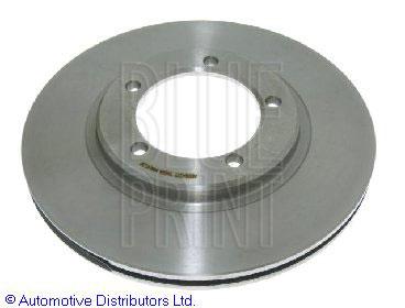 Disque de frein - BLUE PRINT - ADD64310