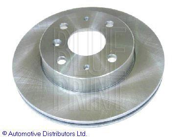 Disque de frein - BLUE PRINT - ADD64314
