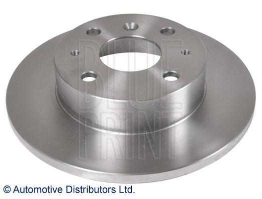 Disque de frein - BLUE PRINT - ADD64315