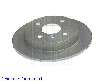 Disque de frein - BLUE PRINT - ADD64316