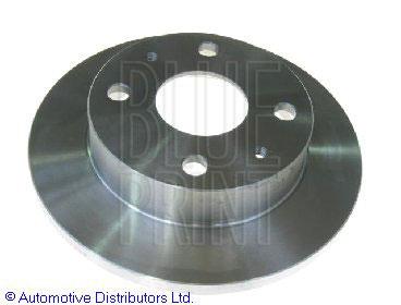 Disque de frein - BLUE PRINT - ADD64320