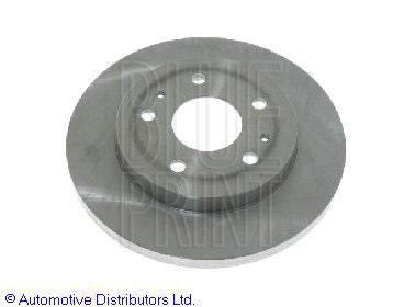 Disque de frein - BLUE PRINT - ADD64321