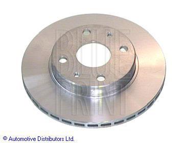 Disque de frein - BLUE PRINT - ADD64322