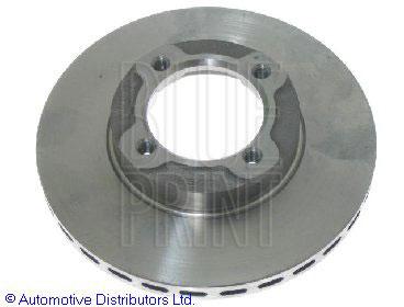 Disque de frein - BLUE PRINT - ADD64323