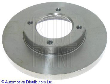 Disque de frein - BLUE PRINT - ADD64324