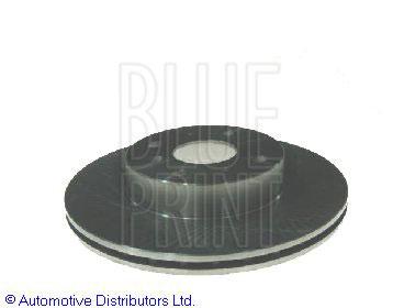 Disque de frein - BLUE PRINT - ADD64325