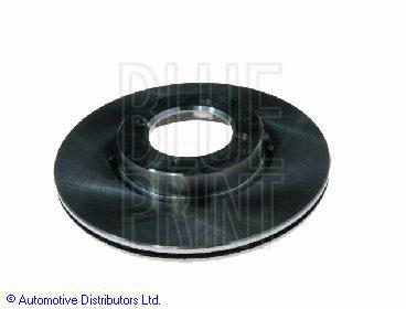 Disque de frein - BLUE PRINT - ADD64327