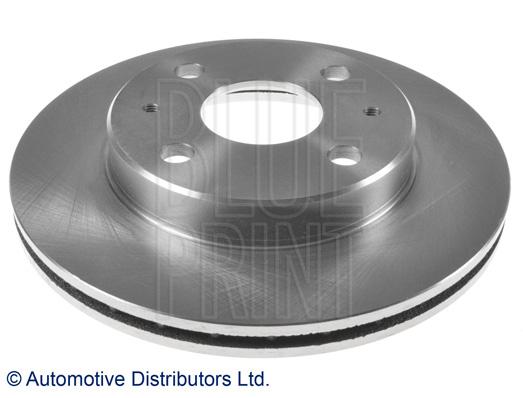 Disque de frein - BLUE PRINT - ADD64330