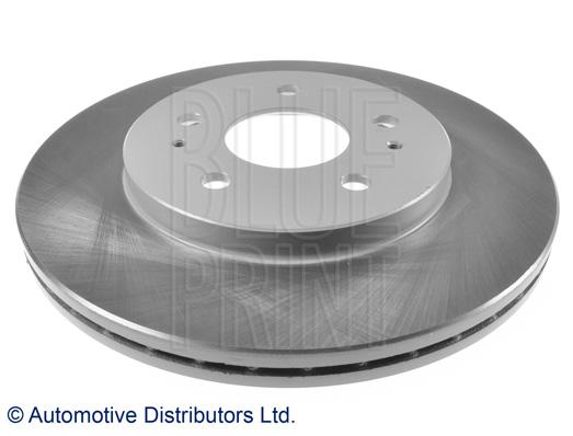 Disque de frein - BLUE PRINT - ADD64331